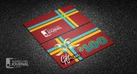 Gift-Card-0001 Matbaa Baskı İmalat