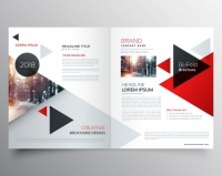 abstract-business-brochure_1017-8666 Matbaa Baskı İmalat