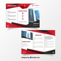 elegant-business-brochure_23-2147652747 Matbaa Baskı İmalat