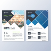 business-brochure-template_1198-128 Matbaa Baskı İmalat