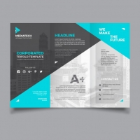 corporate-trifold-template_1051-1769 Matbaa Baskı İmalat