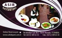 boş-restoran-kartvizit-AY3 copy Matbaa Baskı İmalat
